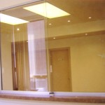 Other Glass Products and Services